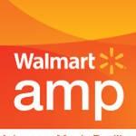 Walmart AMP | Arkansas Music Pavilion