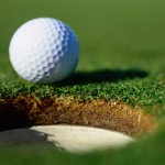 golf courses around Fayetteville AR