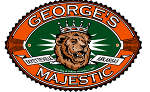 George's Majestic Lounge | Local Events in Fayetteville Arkansas