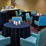 Amenities | Meeting rooms at the courtyard marriott fayetteville ar