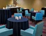 Meeting Rooms | Courtyard by Marriott