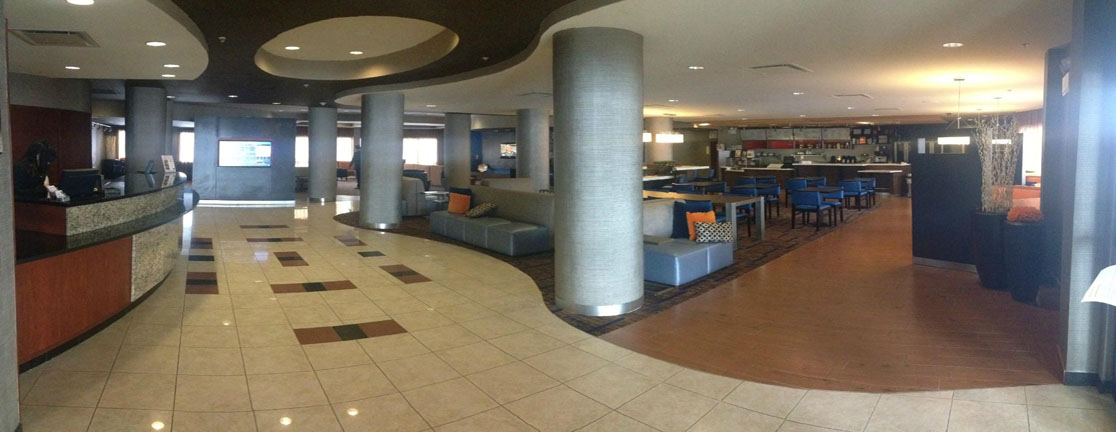 Fayetteville AR Hotel Suites | Courtyard Fayetteville by ...
